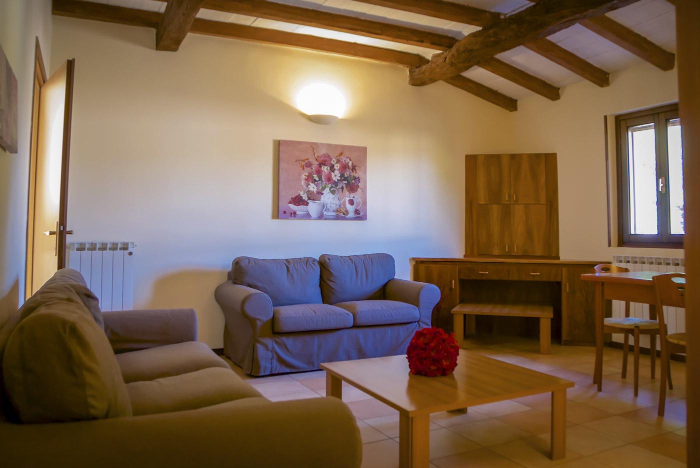Appartamenti in affitto borgo zelata borgo zelata for Affitti appartamenti
