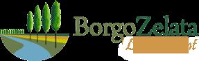 Borgo Zelata