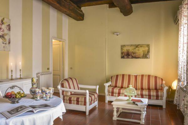 Borgo Zelata Appartamenti in affitto
